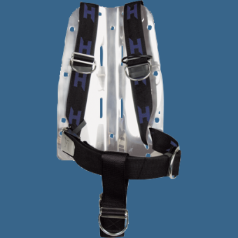 Halcyon Steel Backplate With Harness trans.png