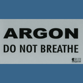Bts Gue Argon Warning Decal trans.png