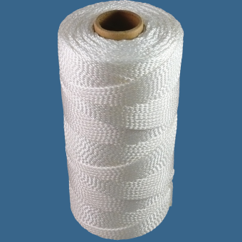 Halcyon Braided Nylon Spool trans.png