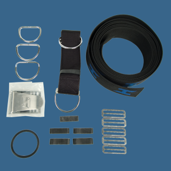 harness_webbing_kit.png