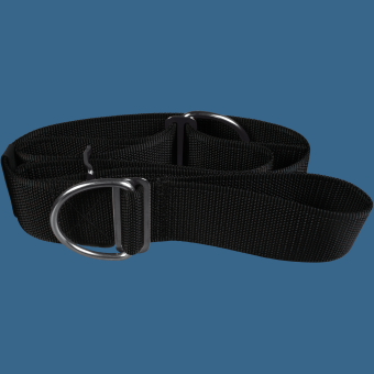 Halcyon Cinch Adjustable Crotch Strap trans.png