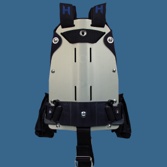 Halcyon Cinch Plate Rigged Backview trans.png