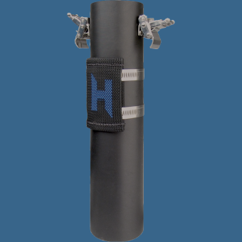 Halcyon Explorer Canister Detail trans.png