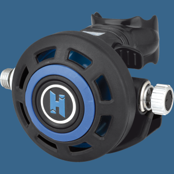 Halcyon Halo Second Stage Regulator trans.png