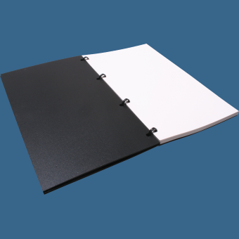 Halcyon-notebook-refill-02-trans.png